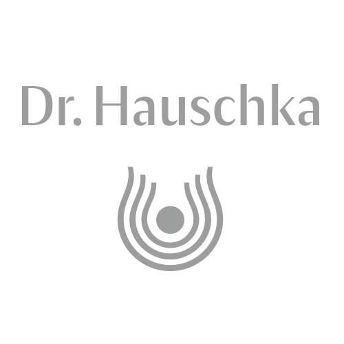 Dr. Hauschka - cosmetice & machiaj bio deluxe