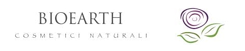 Click pentru a vedea toate produsele gamei Bioearth