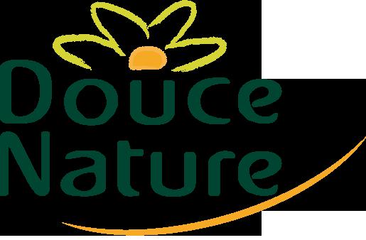 Vezi toate produsele Douce Nature
