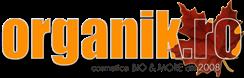 Organik.ro magazin cosmetice bio & More