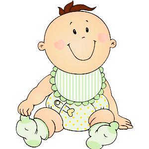 Produse CATTIER pentru ingrijire bebelusi si copii