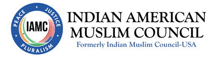 Indian American Muslim Council
