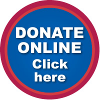 Donate Online TWO