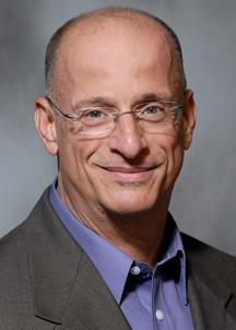 Gary Ramafedi