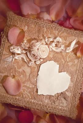 fabric-heart-stilllife.jpg