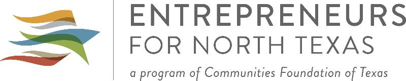 EFNT Logo