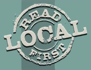 Logo-Read Local