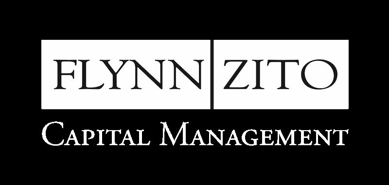 Flynn Zito Logo (Transparent)