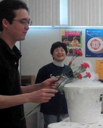 Physics Jussi-PCH-FlowersFrozen
