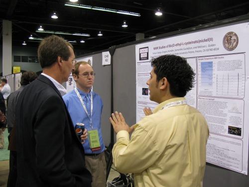 Chem Anaheim 2011-4