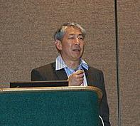 Dr. Tsukimura