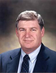 Dean Hoff