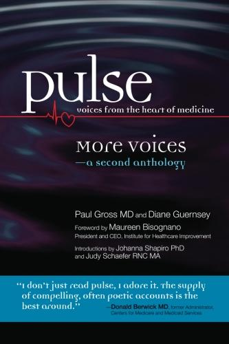 Pulse: More Voices