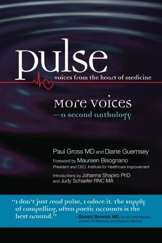 Pulse: More Voices
