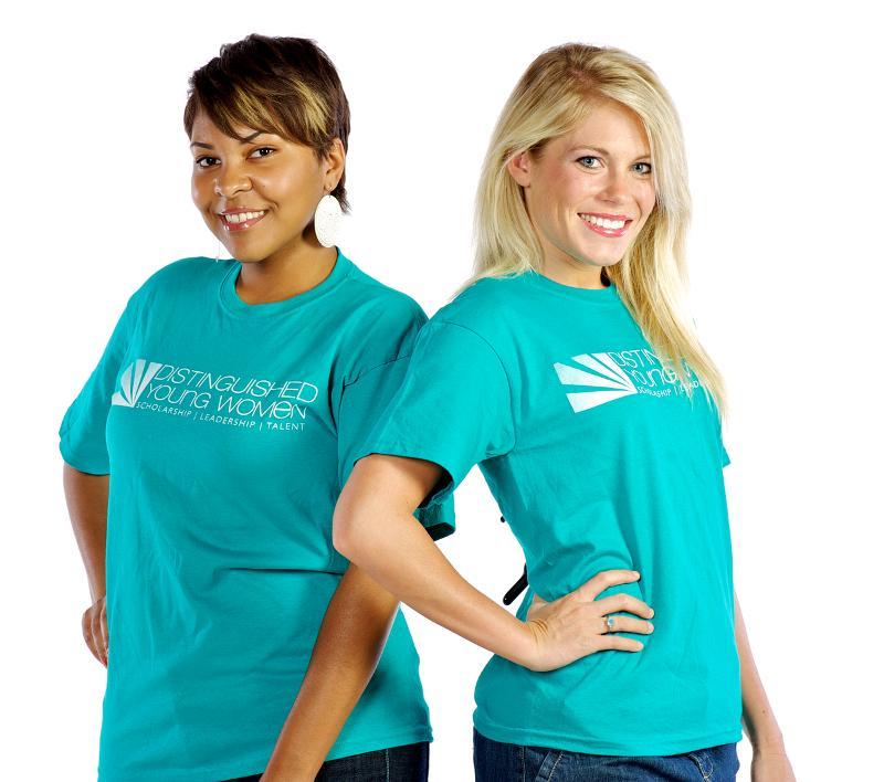 DYW Shirts