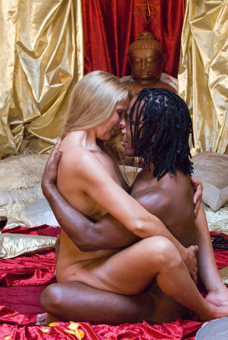 love match bilder tantra bøsse massage