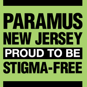 Paramus Stigma-Free