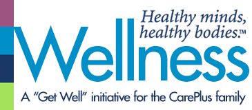 CarePlus Wellness