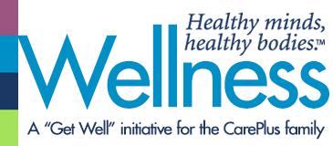 CarePlus Wellness