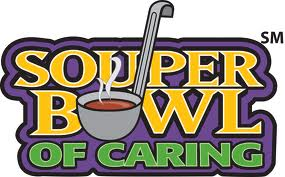souperbowl logo
