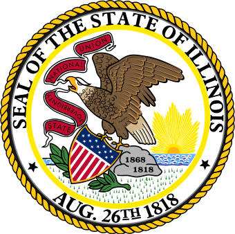 StateRepresentative Elgie R. Sims, Jr.