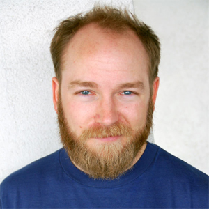 comedian Kyle Kinane picture