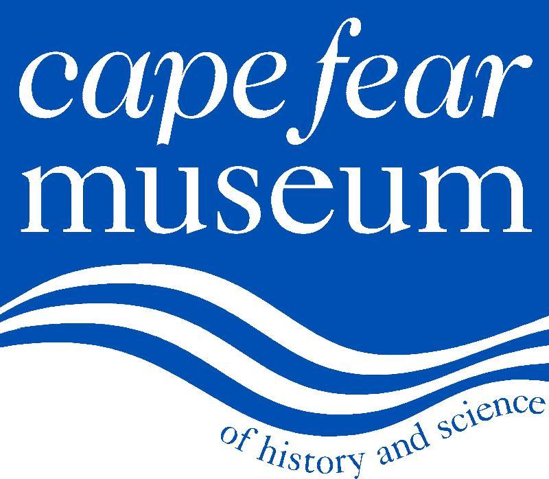 cape fear logo_big