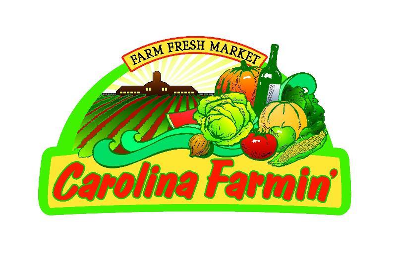 Carolina Farmin