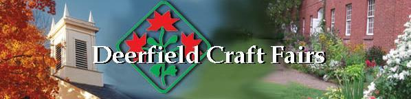 Craft It Deerfield Coupon
