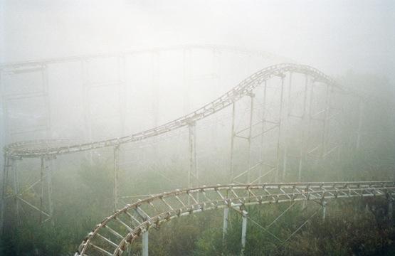 Pierre's Amusement Park
