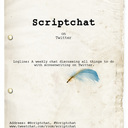 Scriptchat