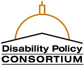 Disability Policy Consortium