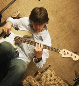 cool-guitar-guy.jpg