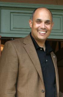 David Castillo for Congress
