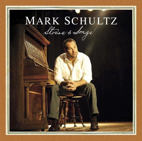 Mark Schultz Letters from War