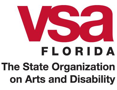 VSA Florida