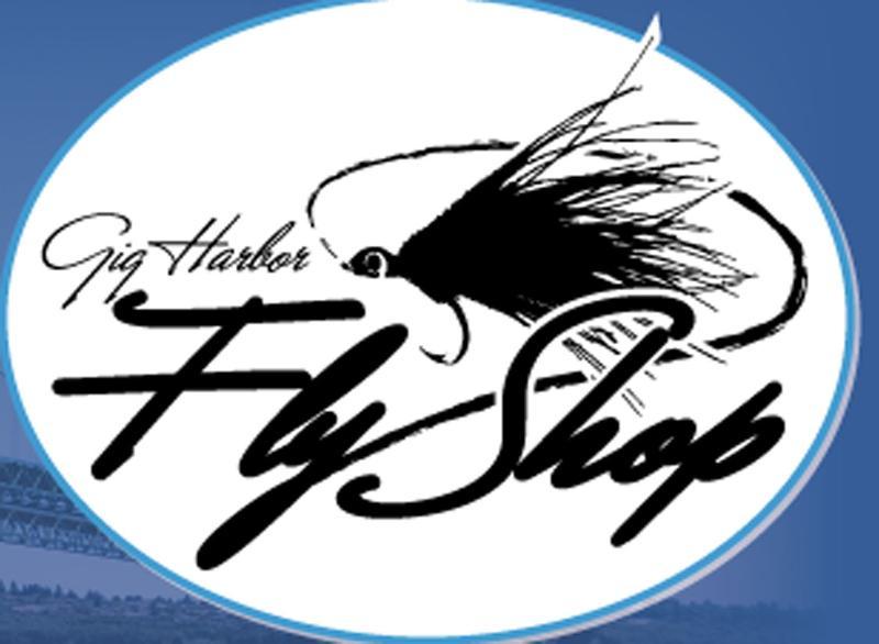 City of Gig Harbor Newsletter