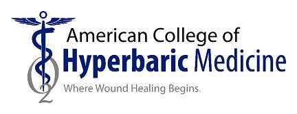 Wound Care and Hyperbaric Review Courses