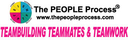 Logo-Links (teambuilding-pink)