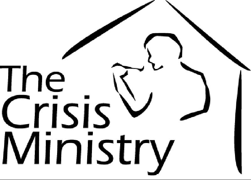 The Crisis Ministry of Mercer County, Inc.
