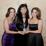 SearchPros Staffing 2010 Class 3 Supplier of the Year