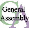 General Assembly icon
