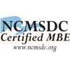 MBE Logo 100