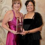 AT&T 2010 MBE Choice Award