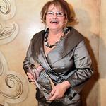 RHI 2010 President's Award