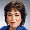 Joan Kerr