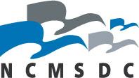 NCMSDC Logo