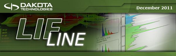 Dakota Technologies LIF LINE