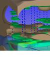 LIF Visualization