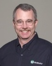 Randy Martin